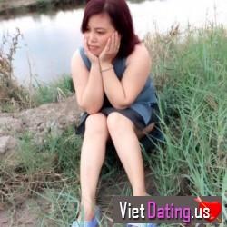 dinhthiletuyen, Binh Duong, Vietnam