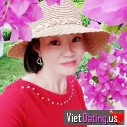 thuyloan80, Vietnam