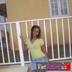 jasmine1love, United States