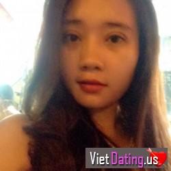 Nguyenthuong, Vietnam