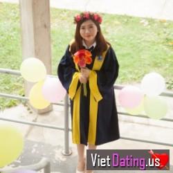 Susan94, Vietnam