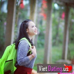 Vycherry19, Vietnam