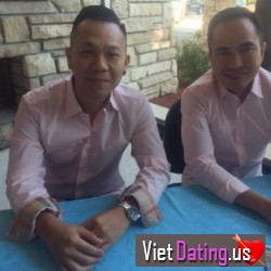 Timmynguyen85, Cape Coral, United States