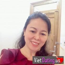Yenhoang68, 19680331, Ho Chi Minh, South Vietnam, Vietnam