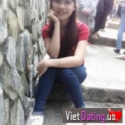 aivy, Ho Chi Minh, Vietnam