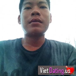 Hoang90, 19900329, Vinh Long, West Vietnam, Vietnam