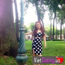 TranQuynh, Vietnam
