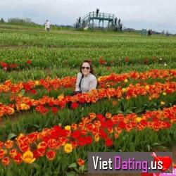 Ailiennguyen, Vietnam