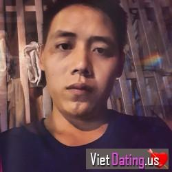 Vanlam1994, 19940907, Bình Định, Miền Trung, Vietnam
