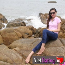 tuyetnhi, Vietnam
