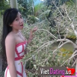 THUTHAO6668, Vietnam