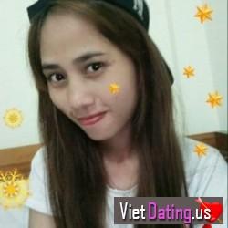 Thanhphuong26, United States