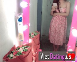 kimvan90, 30, Nha Trang, Miền Trung, Vietnam