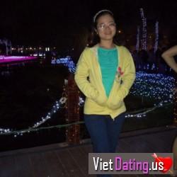 pinkthai, Ho Chi Minh, Vietnam