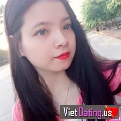 Selena3110, Quảng Ninh, Vietnam