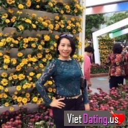 Lan_riverside, Vietnam