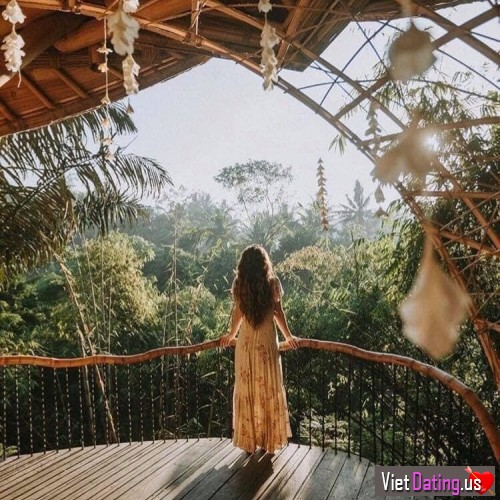 hoanglyly, 19801022, Thái Nguyên, Miền Bắc, Vietnam