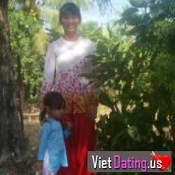Ngan_90, Ho Chi Minh, Vietnam