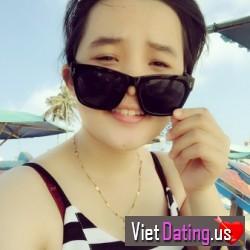 Hely, Vietnam