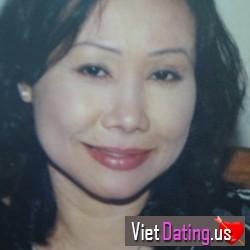 PD59, Vietnam