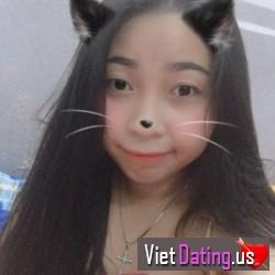 21Angel97, Vietnam