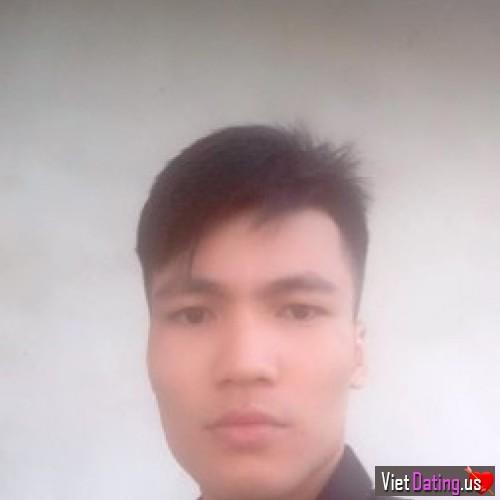 Kunluan56, Quảng Ninh, Vietnam
