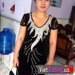 mainguyen123, Vietnam