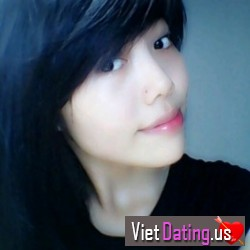 my0tientoion, Vietnam