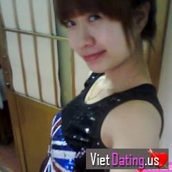 loanvu670, Vietnam
