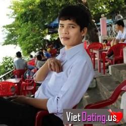 Minh245, 19880604, Thừa Thiên Huế, Miền Trung, Vietnam