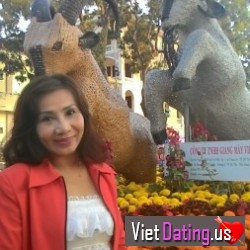 giatudocthan, Vietnam