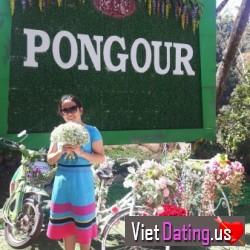 Bienxanh1207, Vietnam