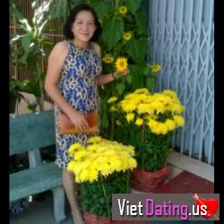 ngocbichvanvn, Vietnam
