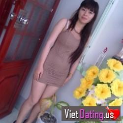 nguyennhung, Kiên Giang, Vietnam