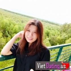 Nhudung6976, Vietnam