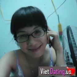 trang28, Vietnam