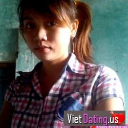 be_meo, Vietnam