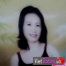 daothihue, Ho Chi Minh, Vietnam
