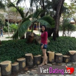 hcandy, Vietnam