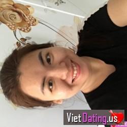 mylinh32, Vietnam