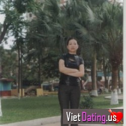 nhuanh_nguyen, Hai Phong, Vietnam