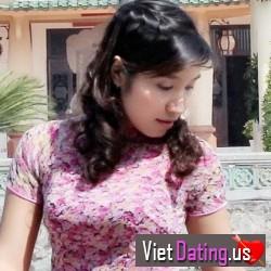 ngoisaomayman, Vietnam