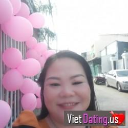 Camtu45, Ho Chi Minh, Vietnam