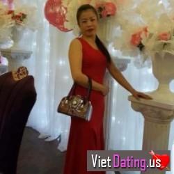 Bachduong48, Hai Phong, Vietnam
