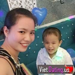 VyLan, Tra Vinh, Vietnam