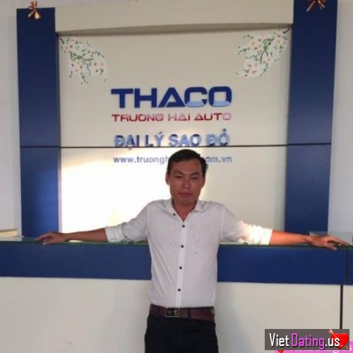 HaTheDuongQN, Quảng Ninh, Vietnam