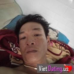 Huynhhao241287, 19871224, Bình Thuận, Miền Trung, Vietnam