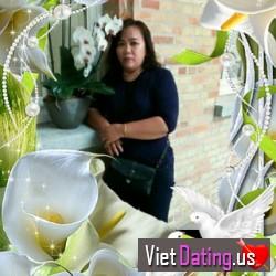 lilly_273, Vietnam