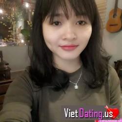 Annhu91, Nha Trang, Vietnam