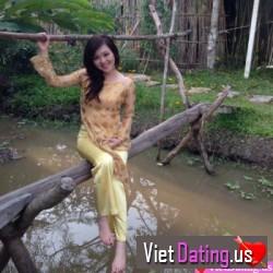 dandanhong, Vietnam